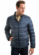 Load image into Gallery viewer, Thomas Cook Oberon Light Weight Down Jacket