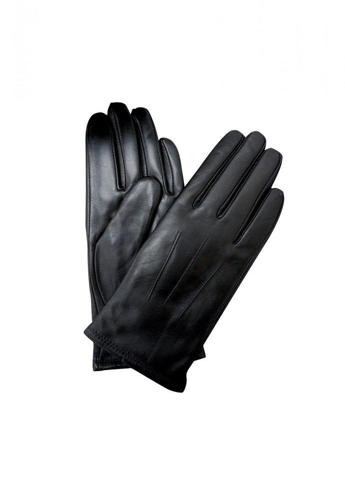Thomas Cook Leather Gloves Womens