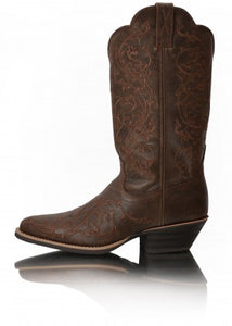 Twisted X Women's Western Boots
