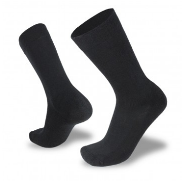 Wilderness Wear High Street Socks