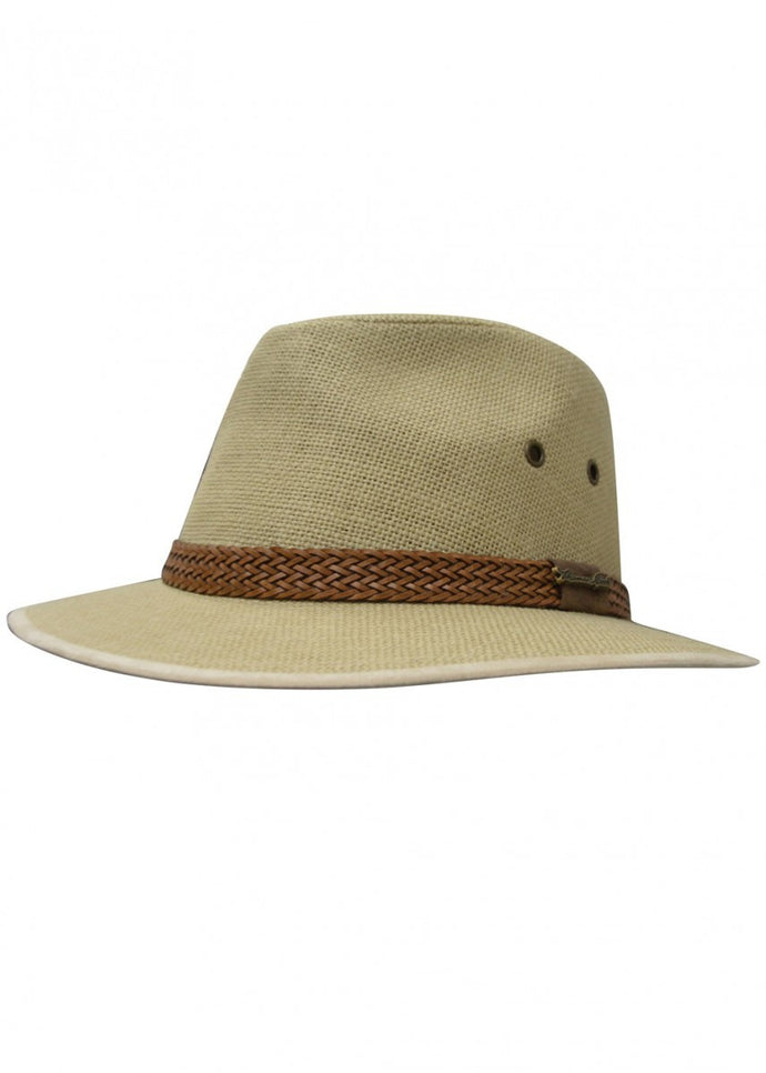 Thomas Cook Broome Hat