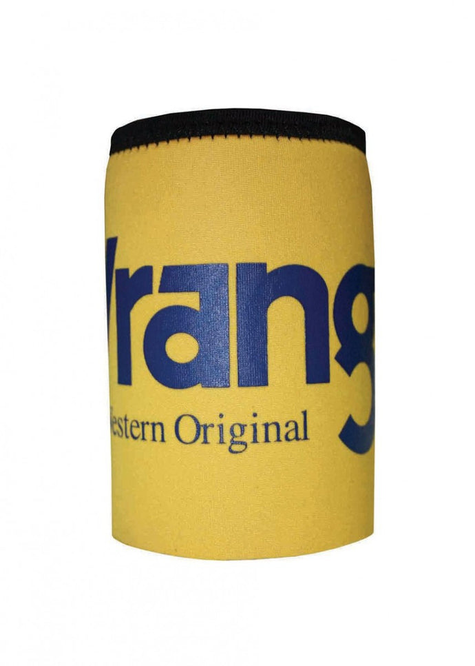 Wrangler Stubby Holder