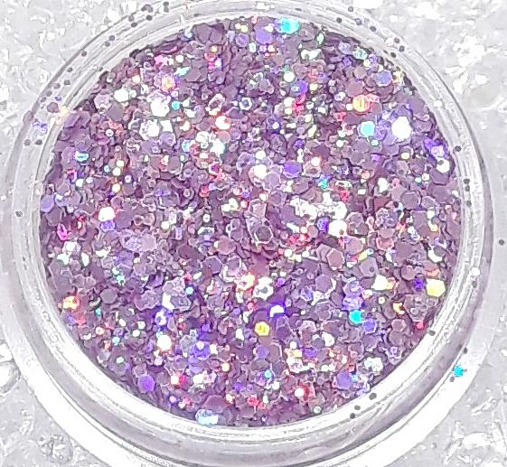 Magique Chunky Glitter