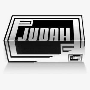 Skywalker (JudahFootwear) - Judah Fashions