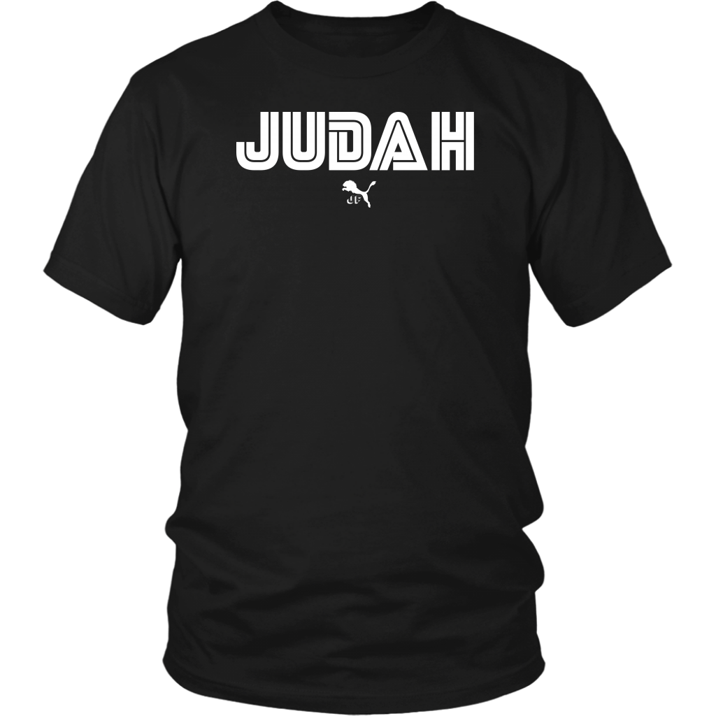 JF 45's Official T-shirt