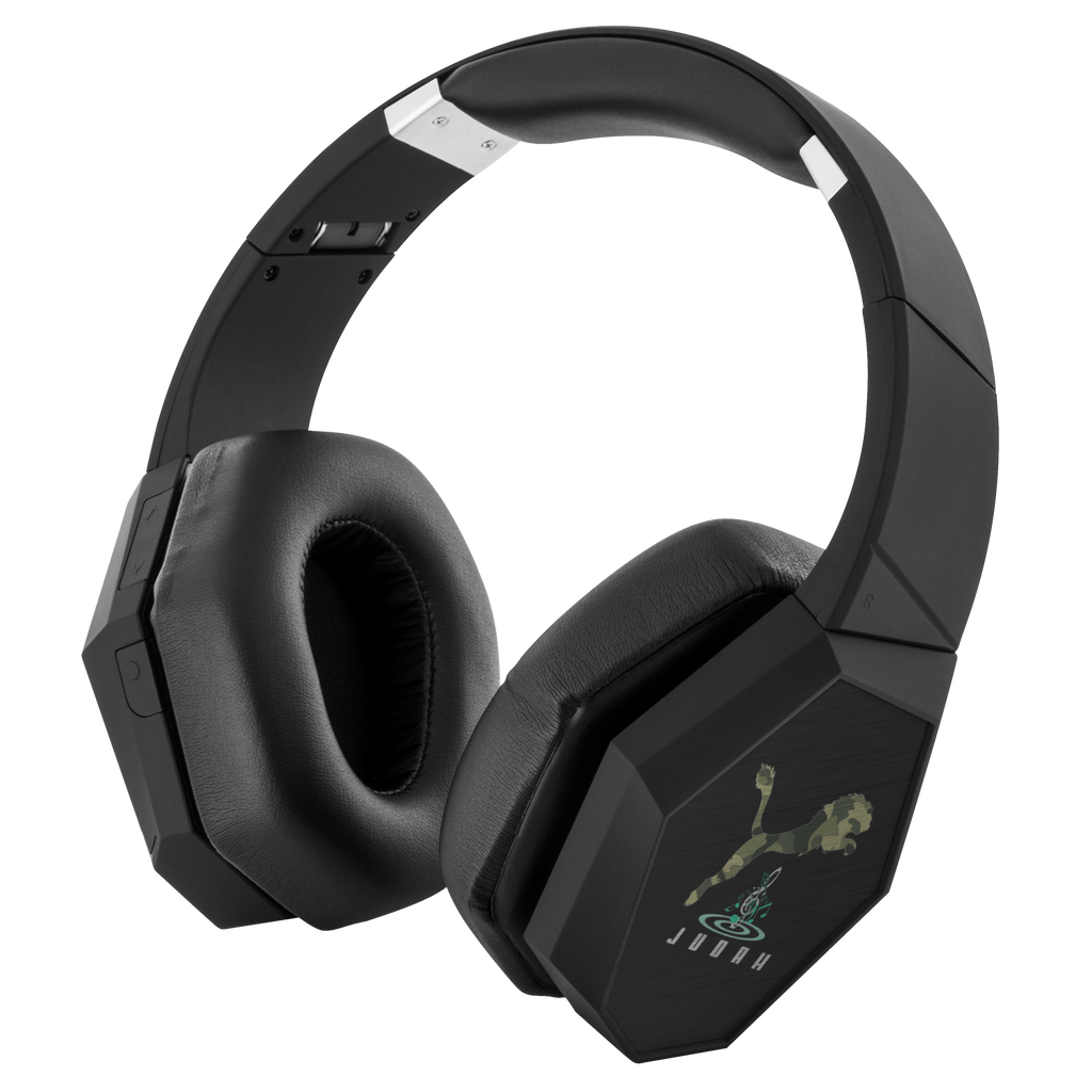 #JF12 Bluetooth Headphones