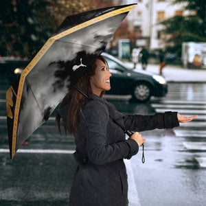 JF5 Umbrella - Judah Fashions