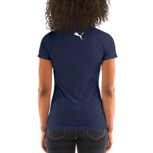 #Neverforgotten Casual Tshirt - Women's