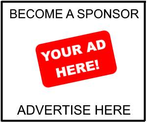 Advertise Here - Judah Fashions