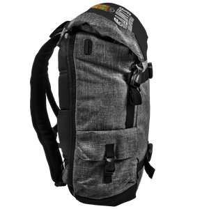 JF Saints (12) Signature BackPack