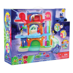 Online Toy Store for Kids