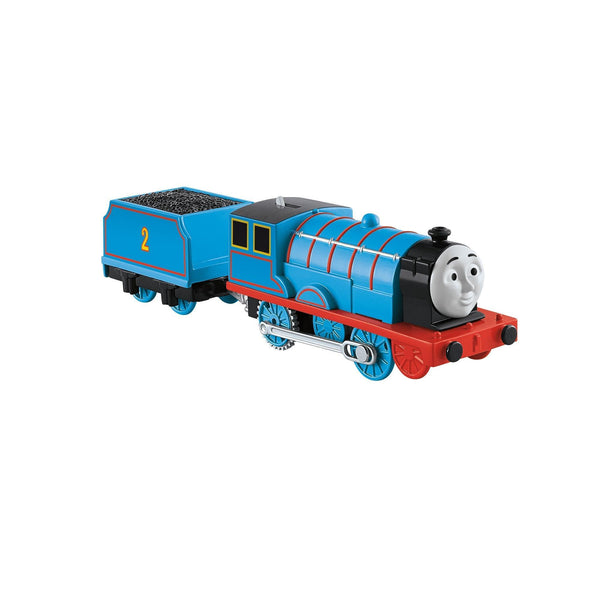 Thomas Trackmaster Motorized Engines