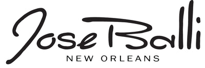 Jose Balli | New Orleans Jewelry