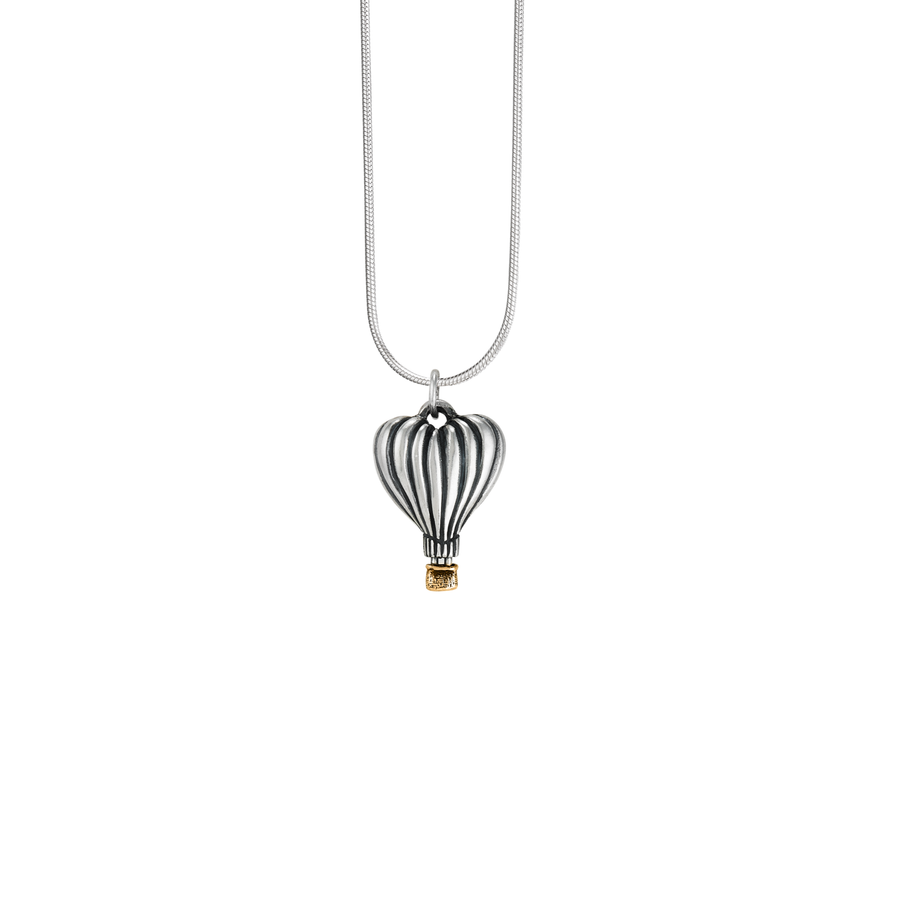 NEW Love is in the Air Pendant
