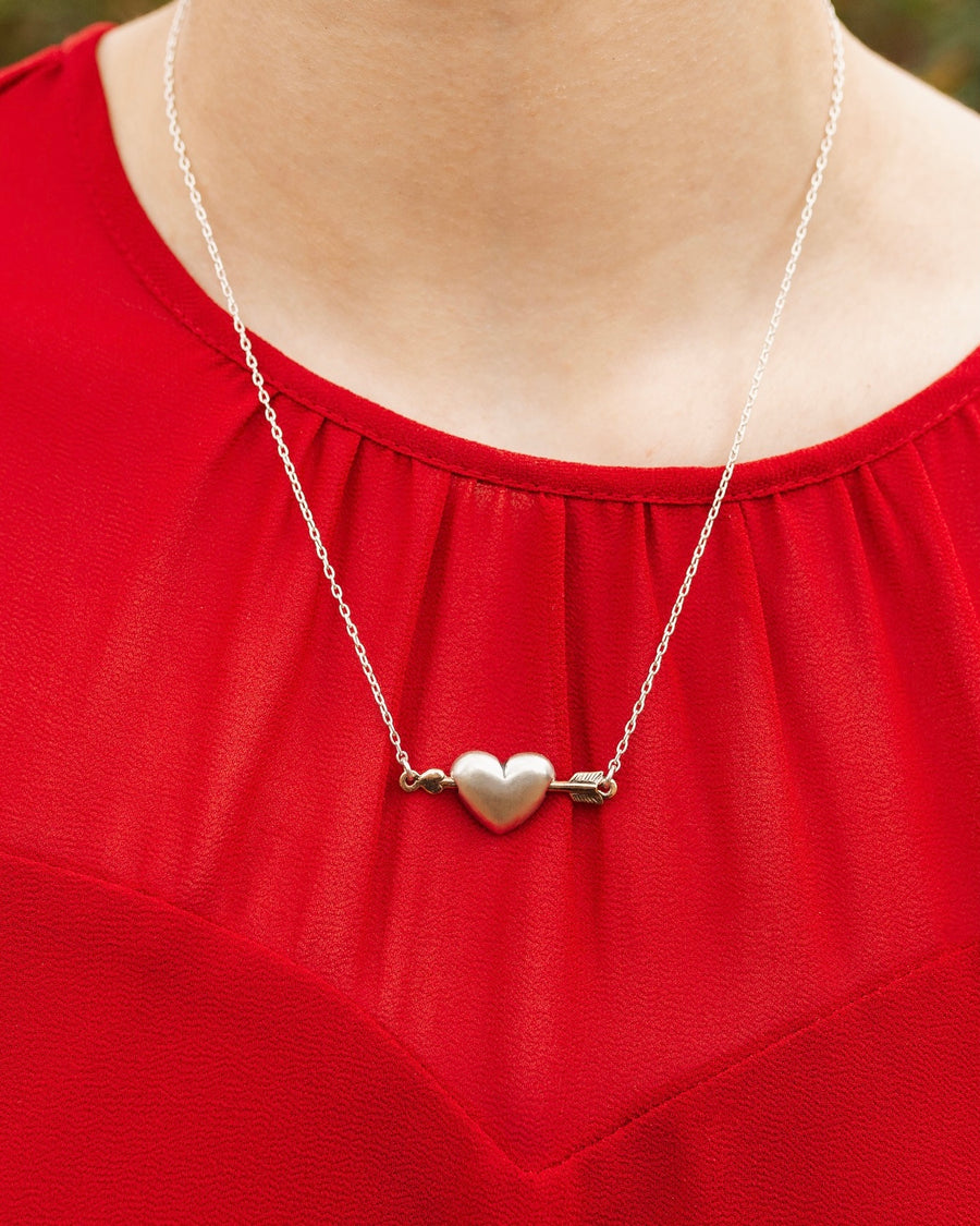 NEW Love Struck Necklace