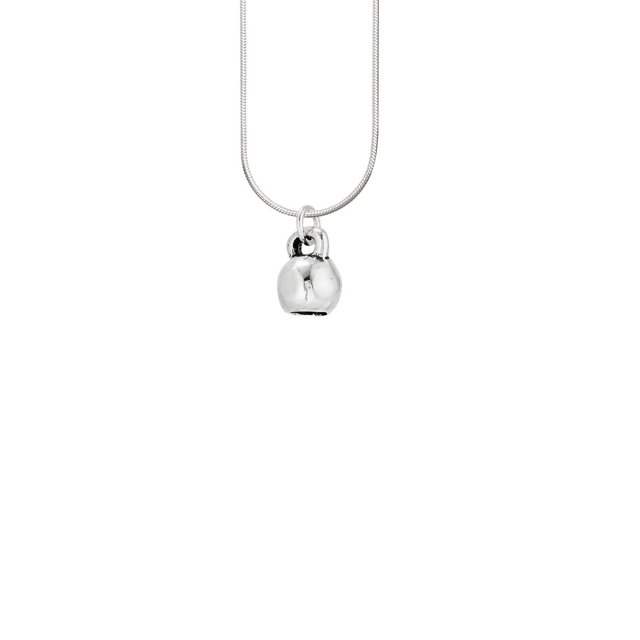 Image of Kettlebell CrossFit Pendant