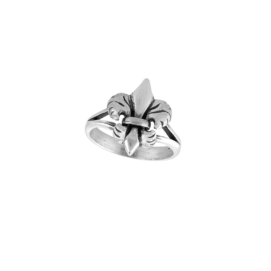 Tiger Lily X-Small Ring