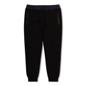 Calvin Klein Sweatpants - Black