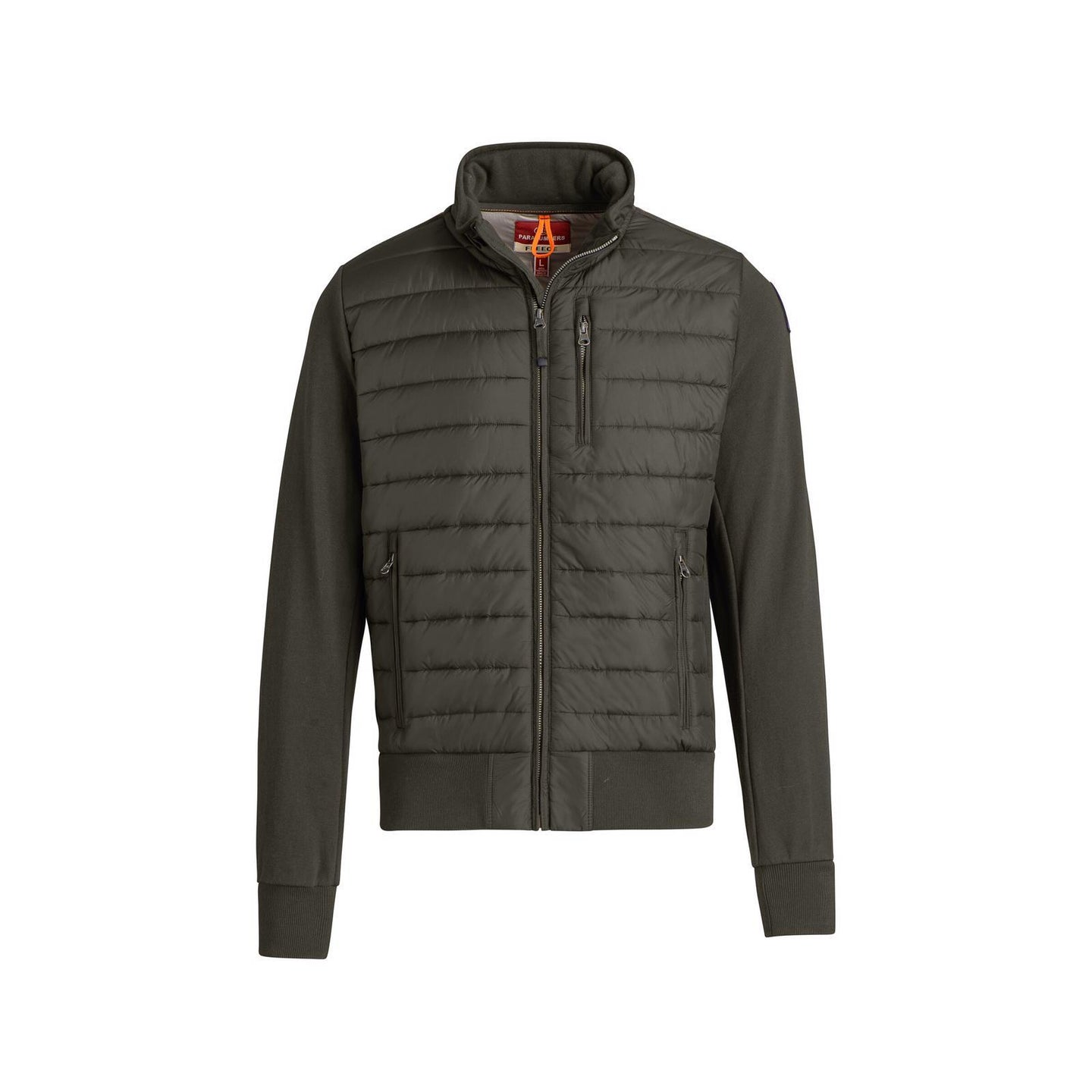 Military Parajumpers Elliot Jacket