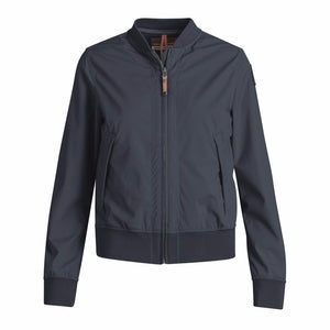WMN Nine Iron Parajumpers Carrie Bomber Jacket