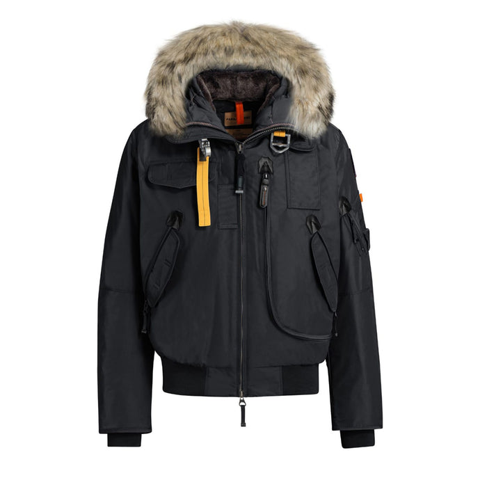 Pencil Parajumpers Gobi Jacket