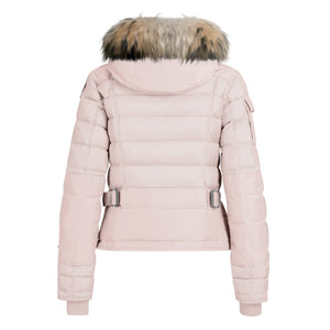 Parajumpers Ski Master Jacket - Powder Pink