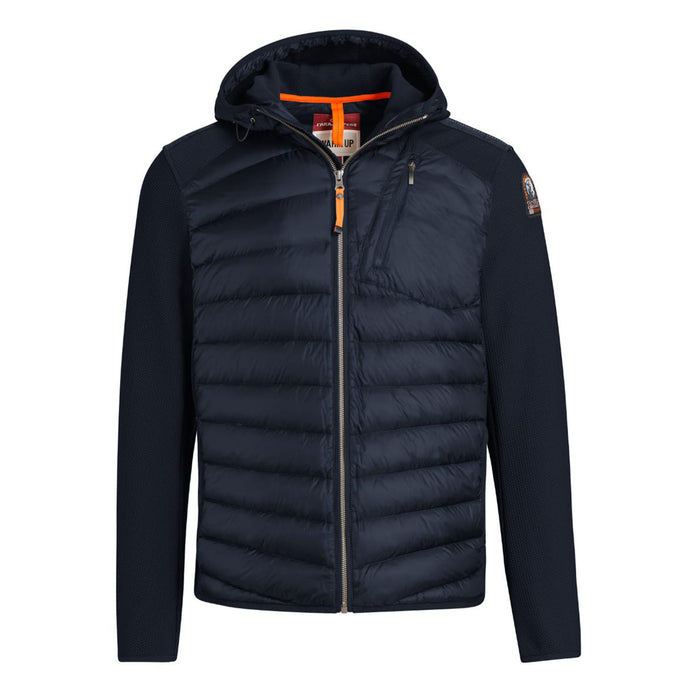 Navy Parajumpers Nolan Jacket