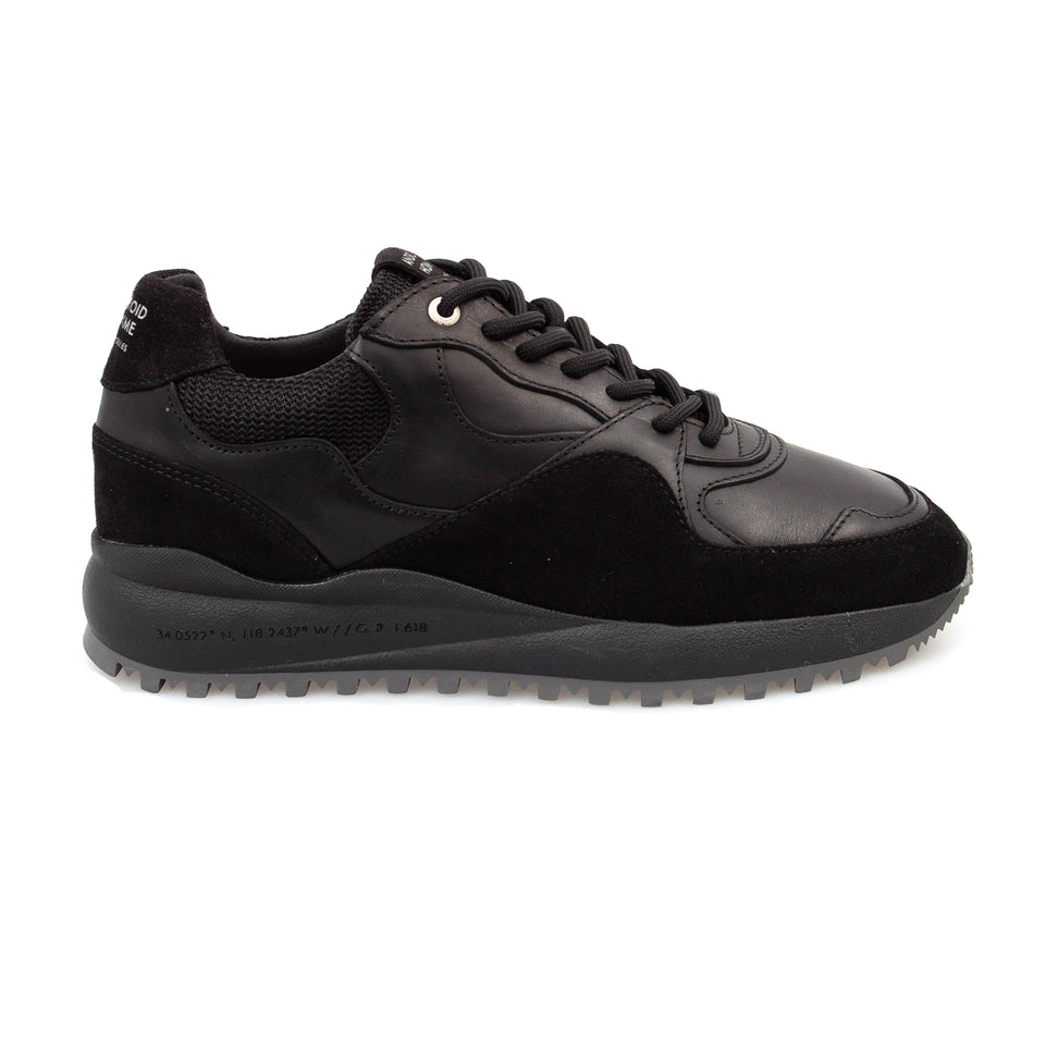 Android Homme Trainers | Men's Luxury