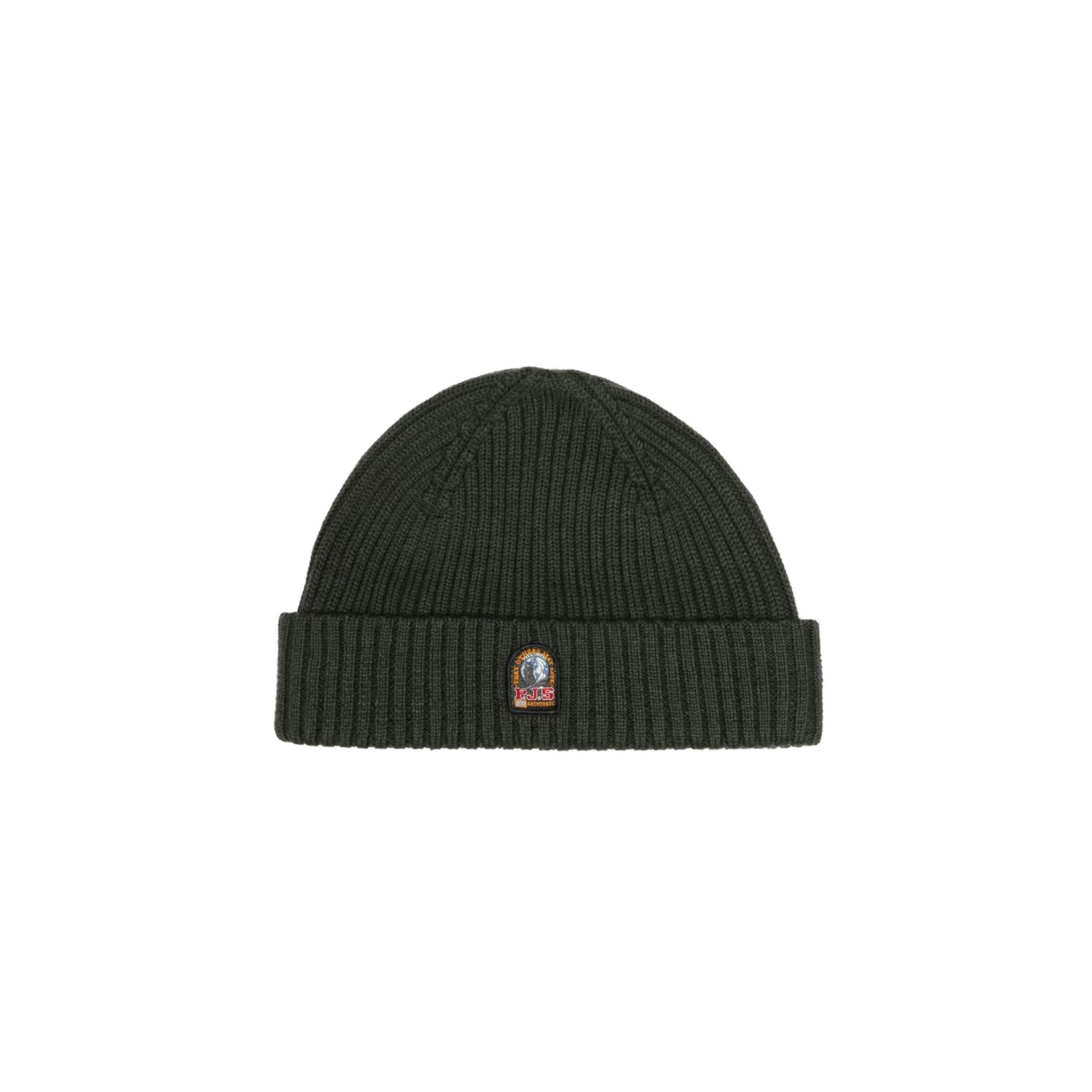 Sycamore Parajumpers Ribbed Wool Hat