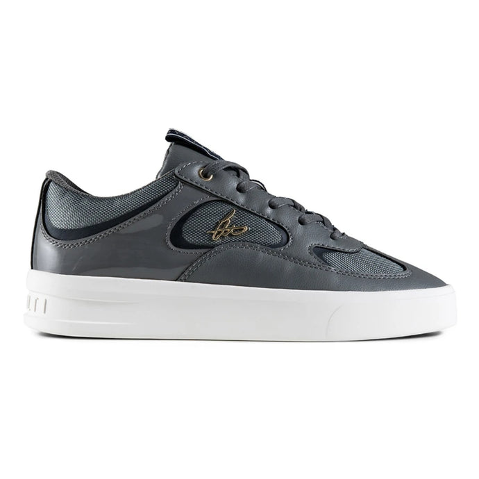 Loyalti Ritual Trainers - Grey/Navy