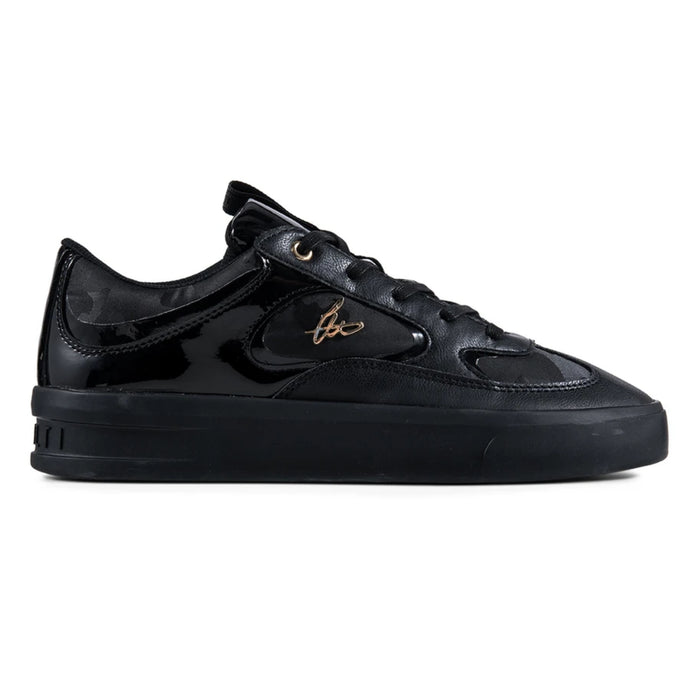 Loyalti Ritual Trainers - Triple Black