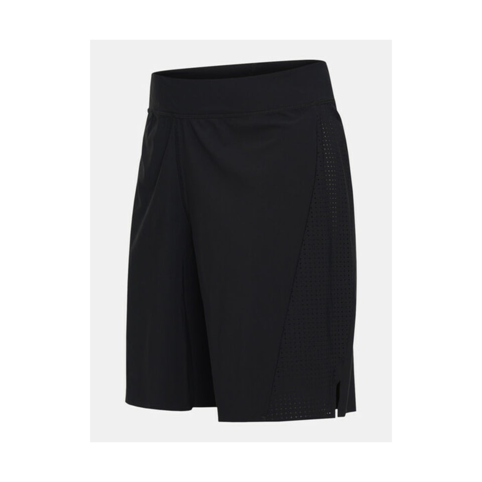 Peak Performance Go Tech Shorts - Black