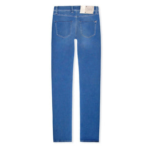 Tramarossa 24/7 Super Slim Jeans - Light Blue