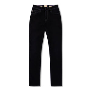 Washed Black Tramarossa 24/7 D411 Super Slim Jeans
