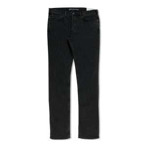 Dark Grey French Connection Slim Jeans