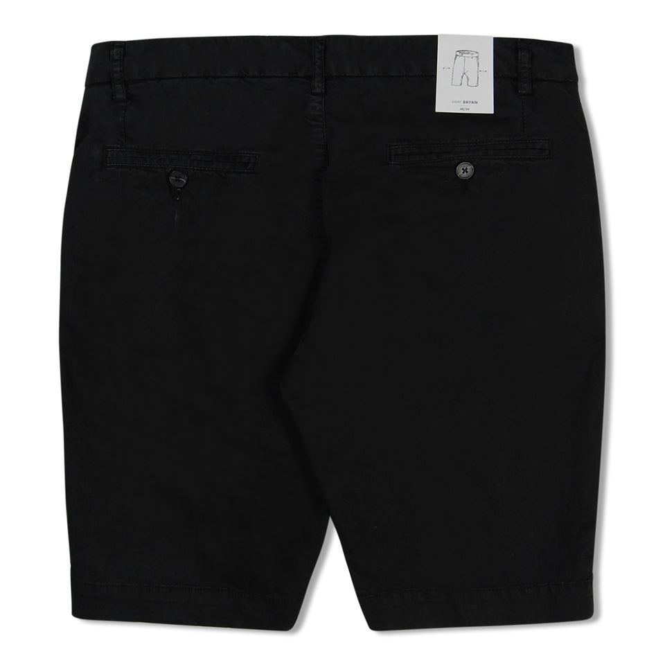 Antony Morato Slim Shorts - Black