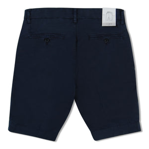 Antony Morato Slim Shorts - Navy