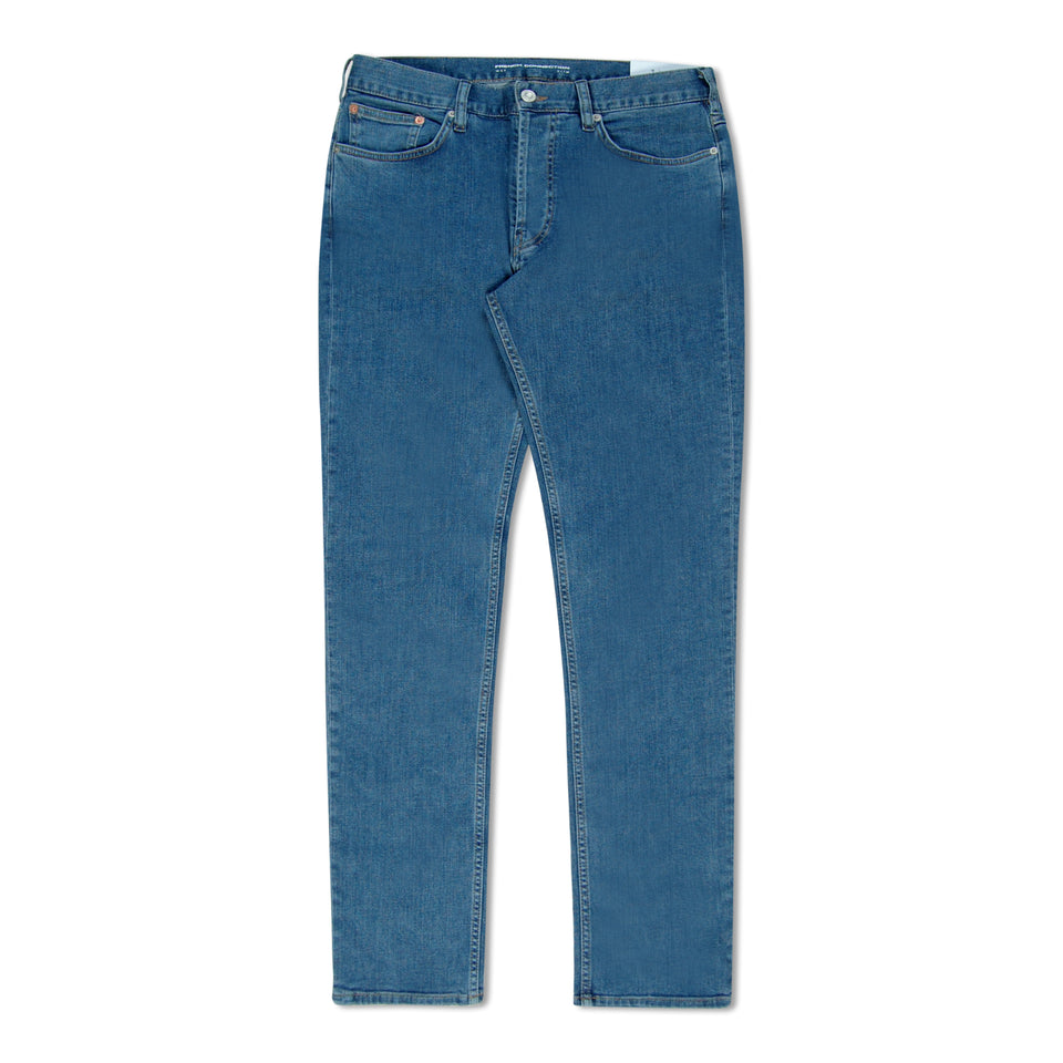 French Connection Jeans - Mid Wash