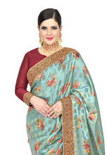 Load image into Gallery viewer, ZAARA SAREE - Chahat