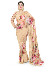 Load image into Gallery viewer, TULIP SAREE - Chahat