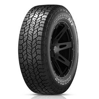 Dynapro AT2 RF11 - LT245/75R17 121/118S