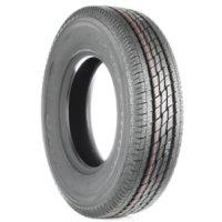 Open Country H/T - LT265/75R16 123/120S