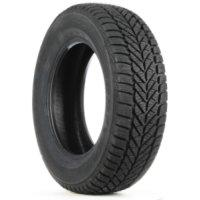 ULTRA GRIP ICE - P255/65R18 109Q