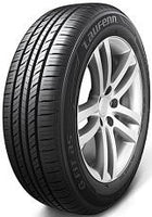 G FIT AS (LH41) - 225/65R17 102T