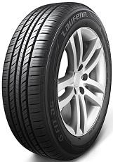 G FIT AS (LH41) - 175/65R14 82T