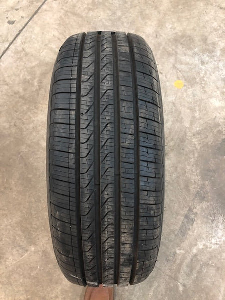 PIRELLI CINTURATO P7 ALL SEASON PLUS - 225/55R19 99H - QTÉ 2