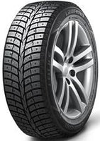 I FIT ICE (LW71) - 215/60R17 96T
