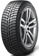 I FIT ICE (LW71) - 175/65R14