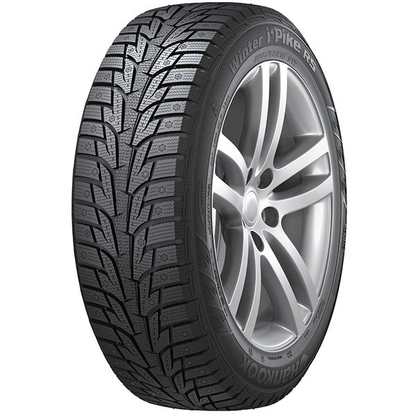 Winter i*Pike RS W419 - 165/65R14 79T