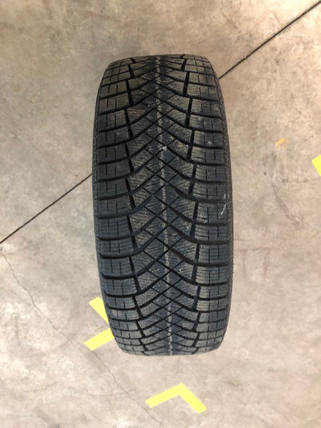 PIRELLI WINTER ICE ZERO FR - 225/45R19 XL 96H - QTÉ 4
